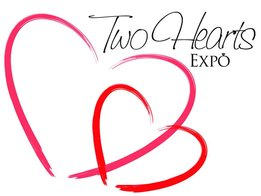 Four_Corners_Expos_Two_Hearts_Wedding_Expo