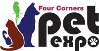 pet_expo_facebook111x74
