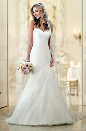 Occasions Bridal
