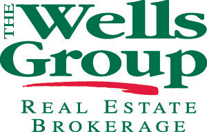 The Wells Group